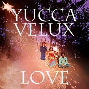 3244Yucca-Velux-pochette-album-Love