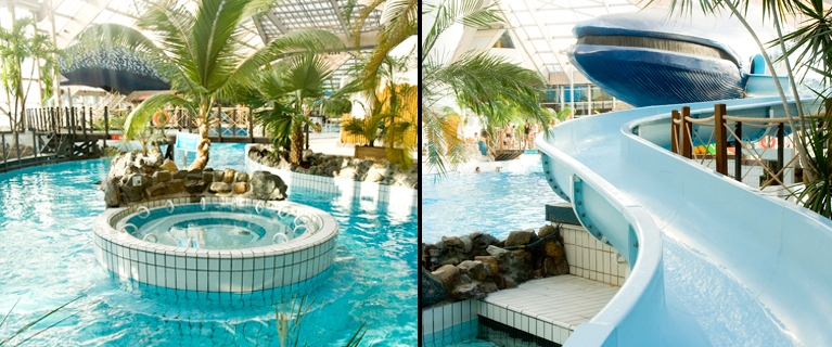Octobre 2014 lafritebaroudeuse for Exterieur aquaboulevard