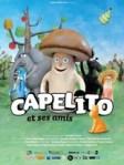 CAPELITO+ET+SES+AMIS