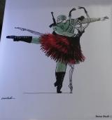 danseusemacabre