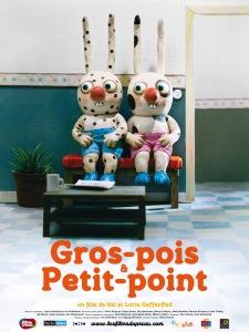 OK-PRINTAFFICHE-GROSPOIS.indd