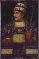 Alexandre-VI