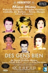 aFFICHE_2-DES_GENS_BIEN
