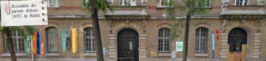 cropped-ecole-banner-2
